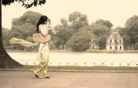 Hanoi - Ha Long - Hue - Hoi An - Ho Chi Minh - Can Tho - Chau Doc - Phnom Penh - Siem Reap